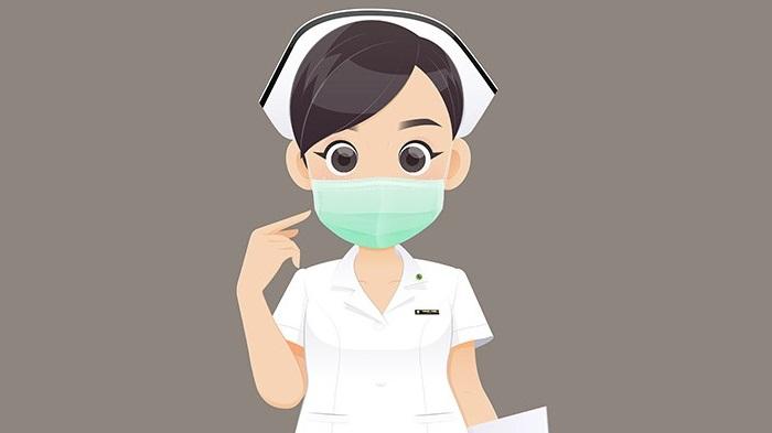 A licensed nurse practitioner in Pennsylvania